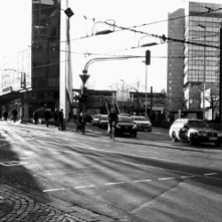 Bonn Hören Projekt Foto