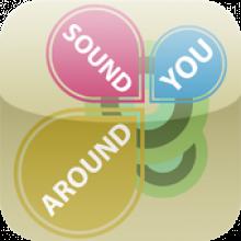 Sound Around You