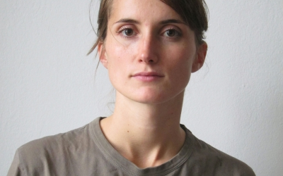 Caroline Profanter