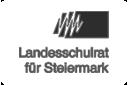 Landesschulrat Steiermark