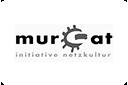mur.at Logo