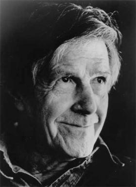 John Cage Peters Verlag