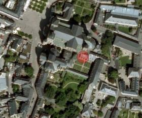 Google Maps mit radio aporee